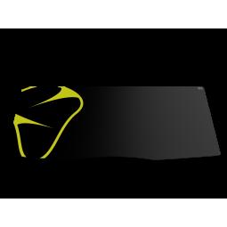 Mionix Sargas Gaming Mousepad (XXL)