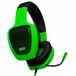 Ozone Rage z50 Glow Green