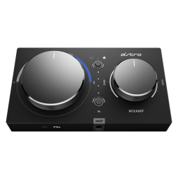 Astro MixAmp Pro TR v2 Audio 2019 (PS4)