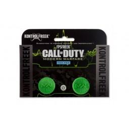 Kontrol Freek FPS Call of Duty Modern Warfare (PS4)