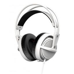 SteelSeries Siberia 200 Headset White (PC/PS3/PS4/XO)