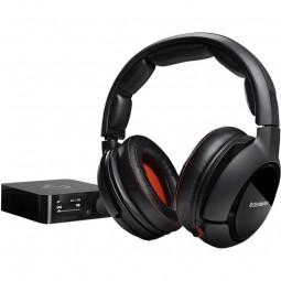 Steelseries Siberia 800 Wireless Headset
