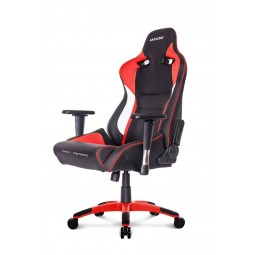 AKRacing ProX Gaming Chair Red