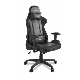 Arozzi Verona V2 Gaming Chair (Black)