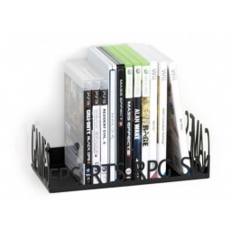 Boran Game Cases Holder wallmount