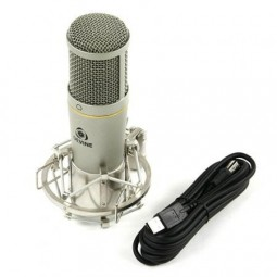 Devine PRO USB Microfoon