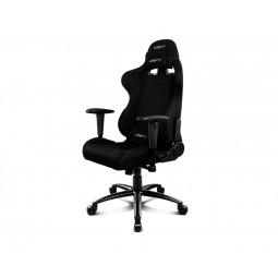 DRIFT Gaming Chair DR100 (Black)