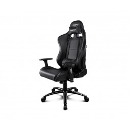DRIFT Gaming Chair DR200 (Black)