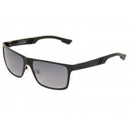 Gunnar Vinyl Onyx Grey Sunglasses