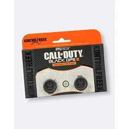 Kontrol Freek FPS Freek Black Ops 3 (Xbox360/PS3)