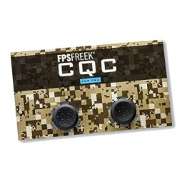 Kontrol Freek FPS Freek CQC (PS4)