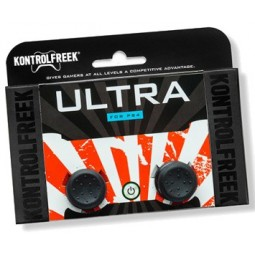 Kontrol Freek FPS Freek Ultra (PS4)