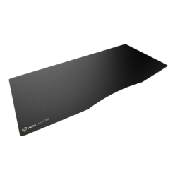 Mionix Sargas 900 Microfiber Gaming Surface Desk-Skin XXL