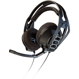 Plantronics Rig 500 Stereo PC Gaming Headset