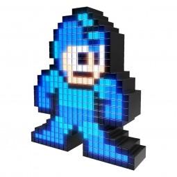Pixel Pals Capcom Megaman
