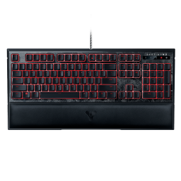 Razer Ornata Chroma Destiny 2 Edition Qwerty (US)