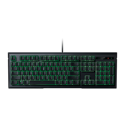 Razer Ornata Qwerty (US)